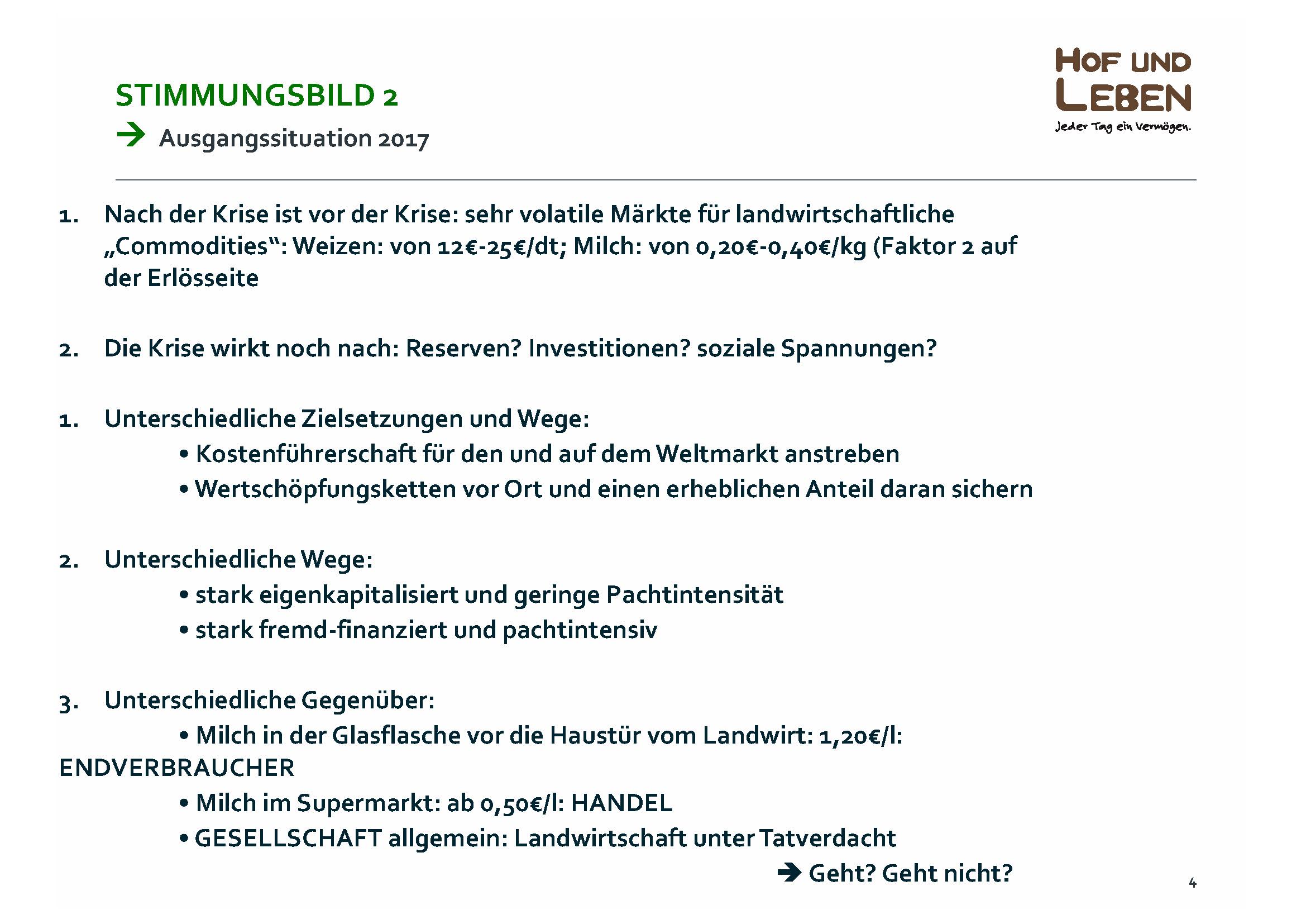 MultifunktionaleLandwirtschaft_Seite_04
