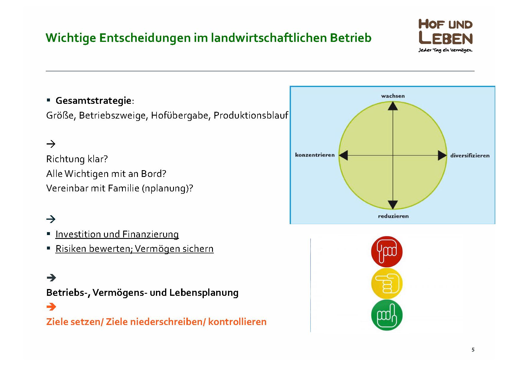 MultifunktionaleLandwirtschaft_Seite_05