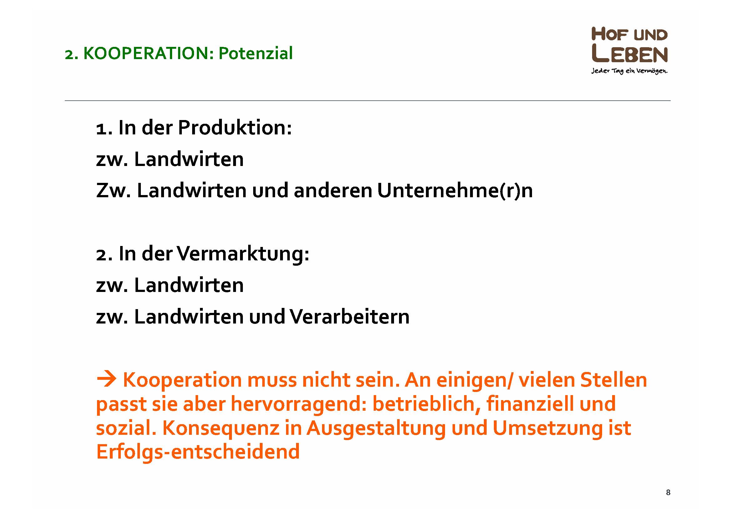 MultifunktionaleLandwirtschaft_Seite_08
