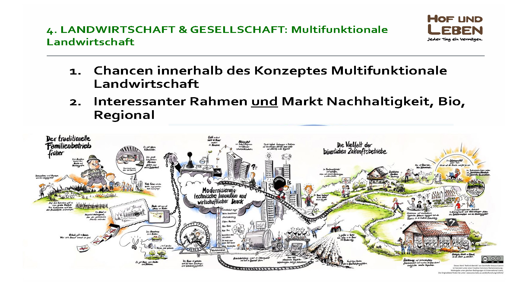MultifunktionaleLandwirtschaft_Seite_10