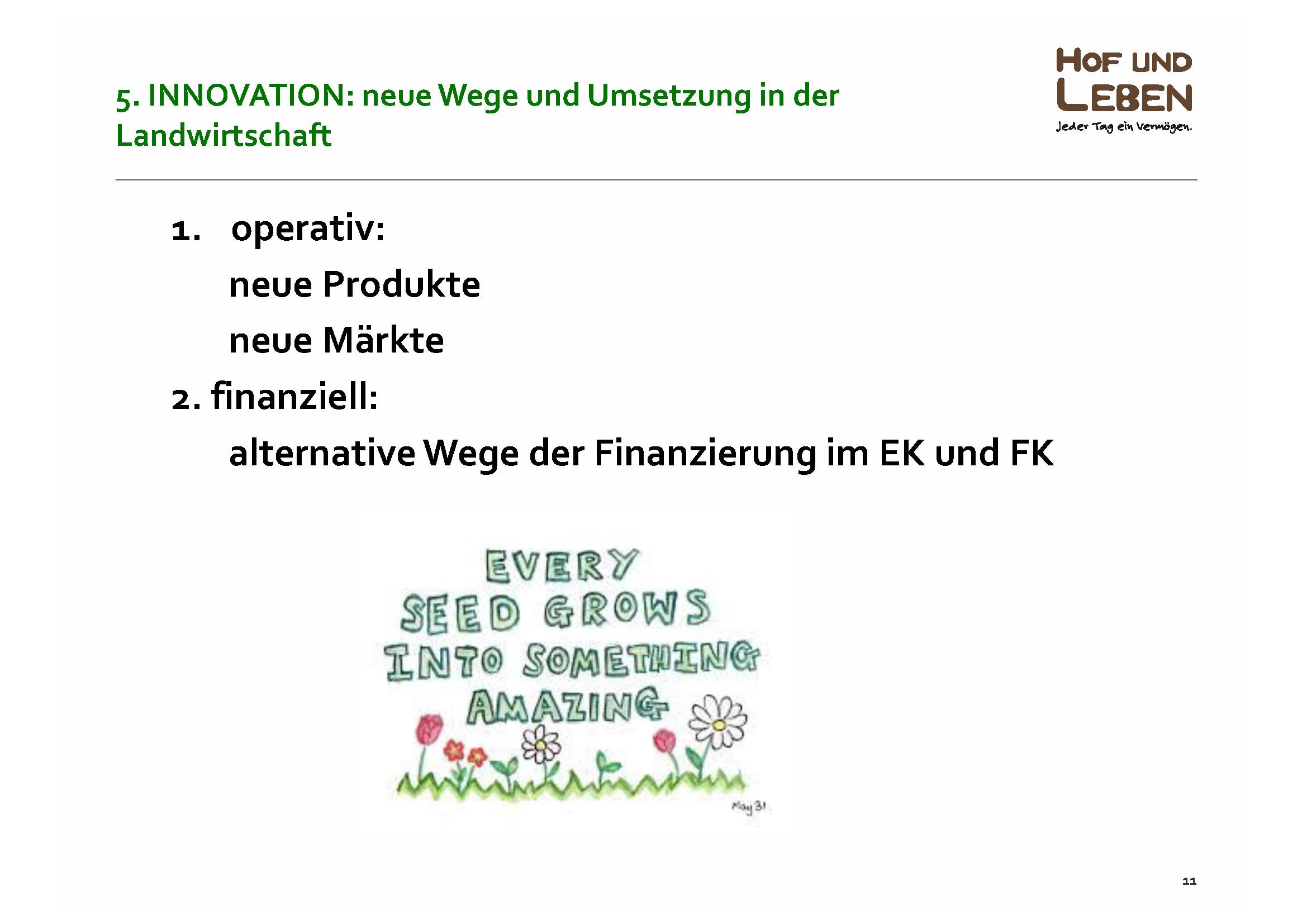 MultifunktionaleLandwirtschaft_Seite_11