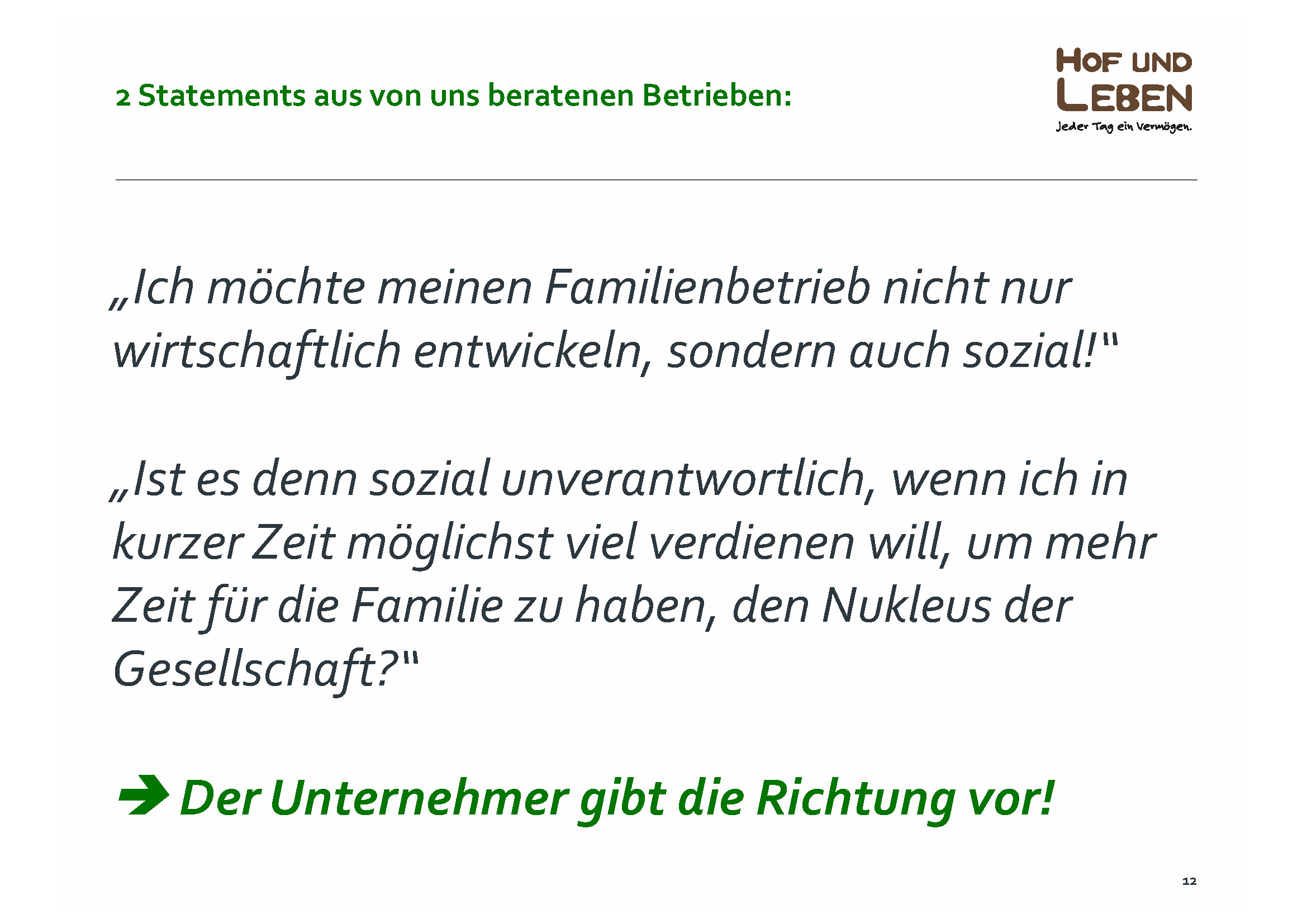 MultifunktionaleLandwirtschaft_Seite_12