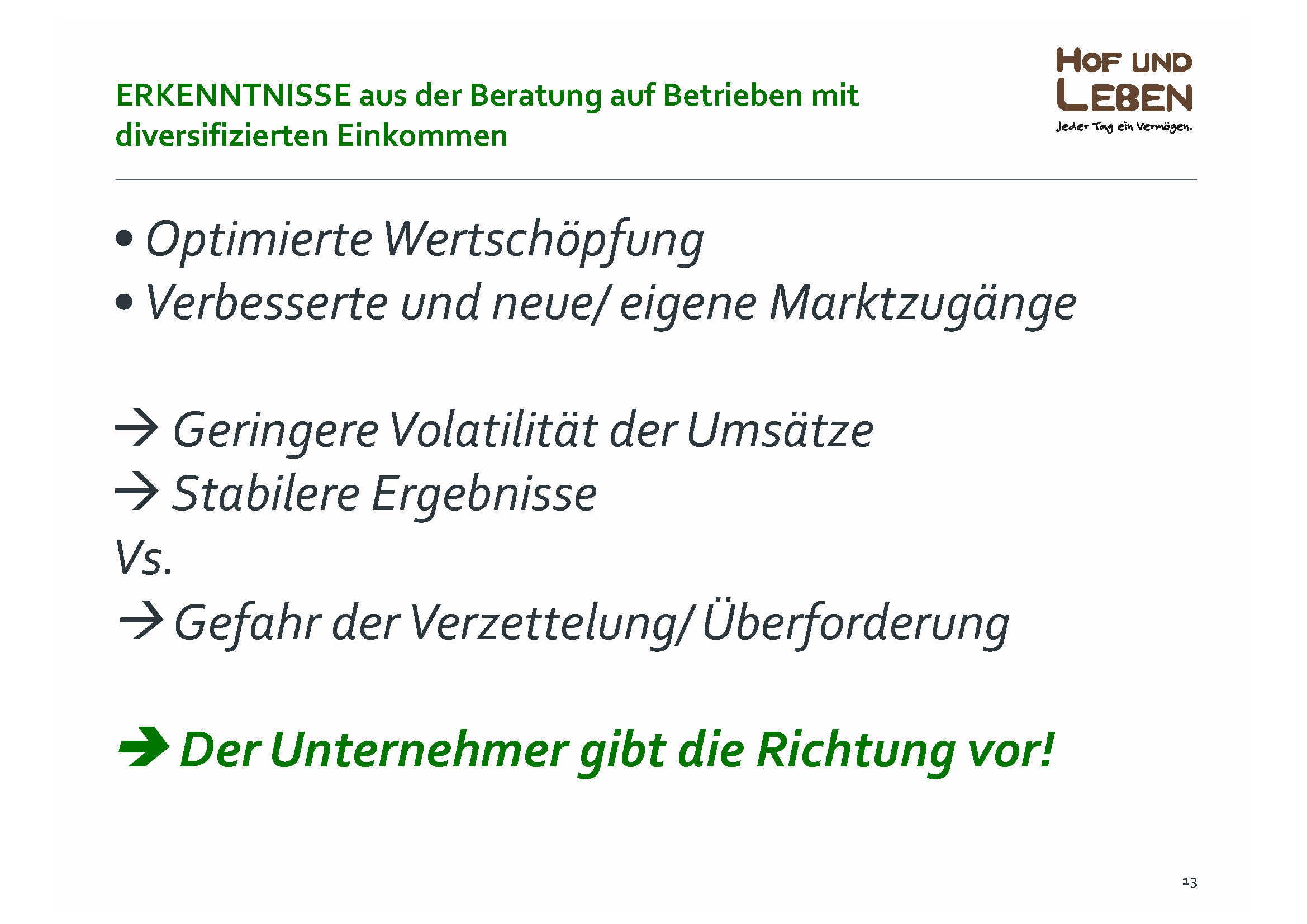 MultifunktionaleLandwirtschaft_Seite_13