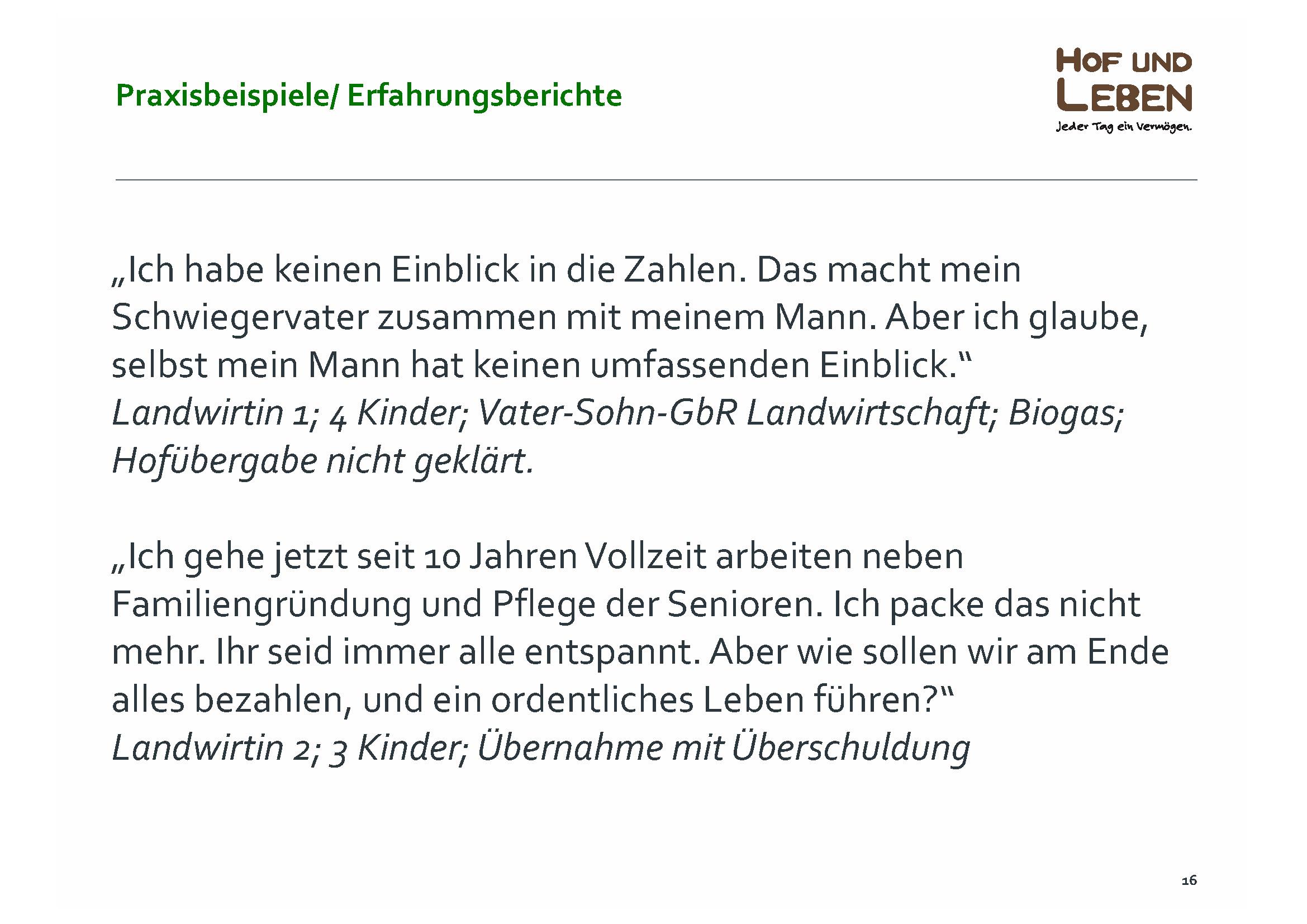 MultifunktionaleLandwirtschaft_Seite_16
