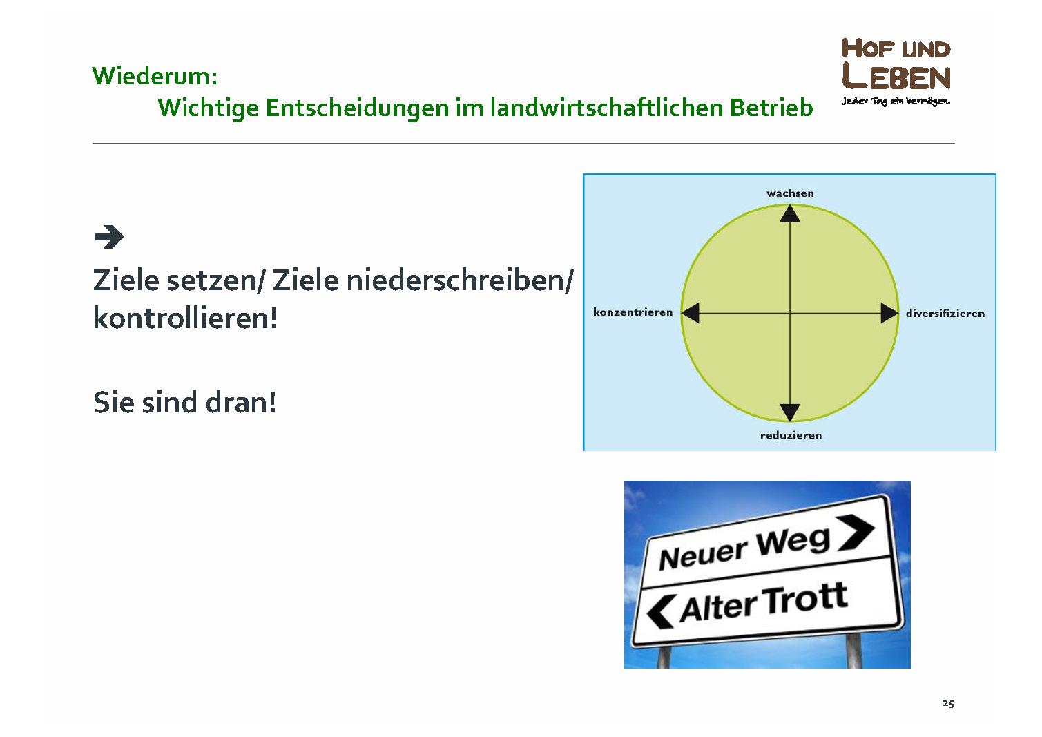 MultifunktionaleLandwirtschaft_Seite_25