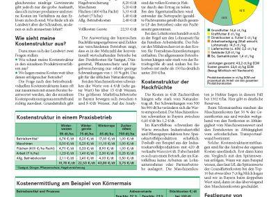 Rettungsanker-Insolvenz_BLW-26_hul_Seite_3