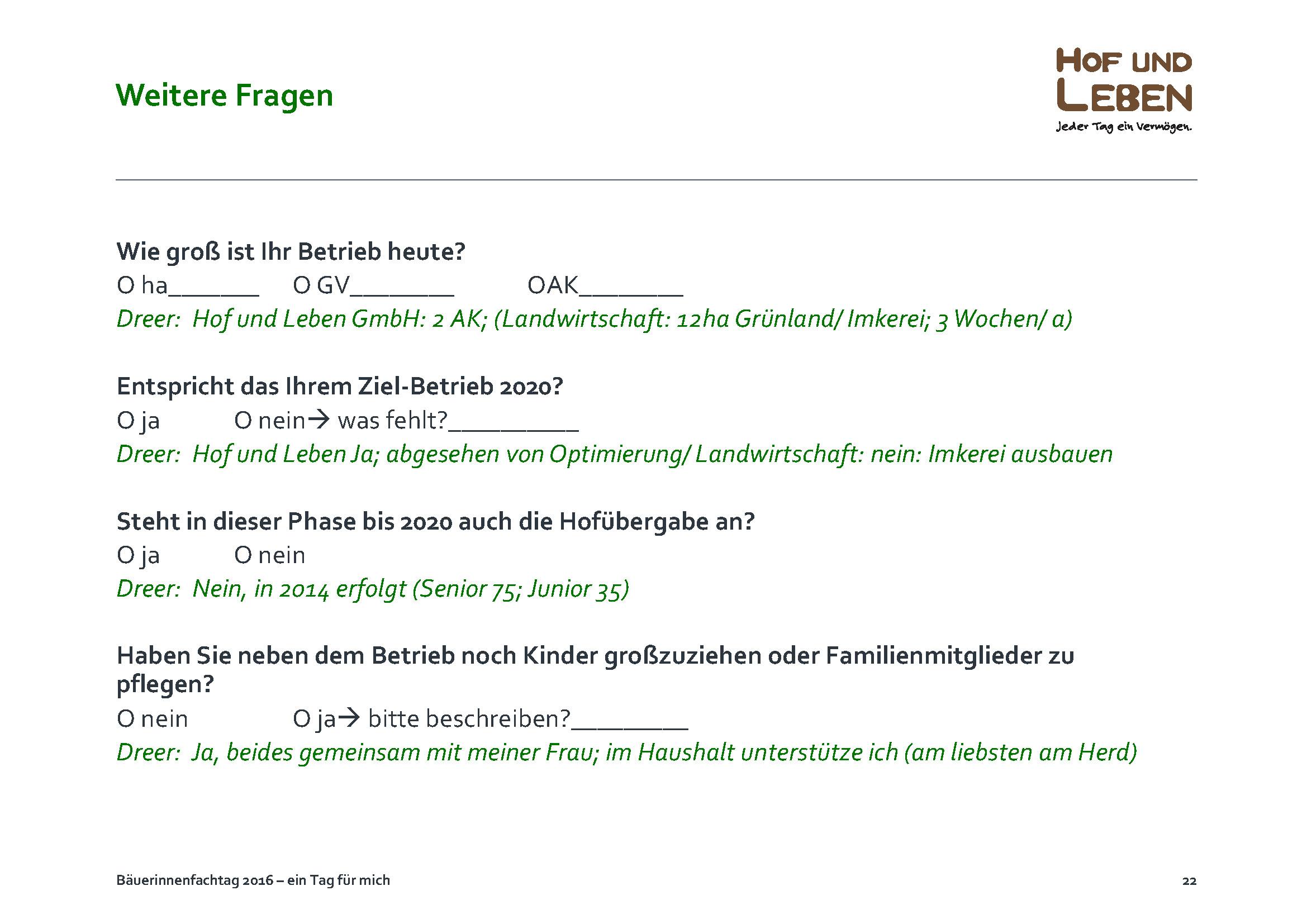Starke-Frauen-in-den-Vordergrund_Seite_22
