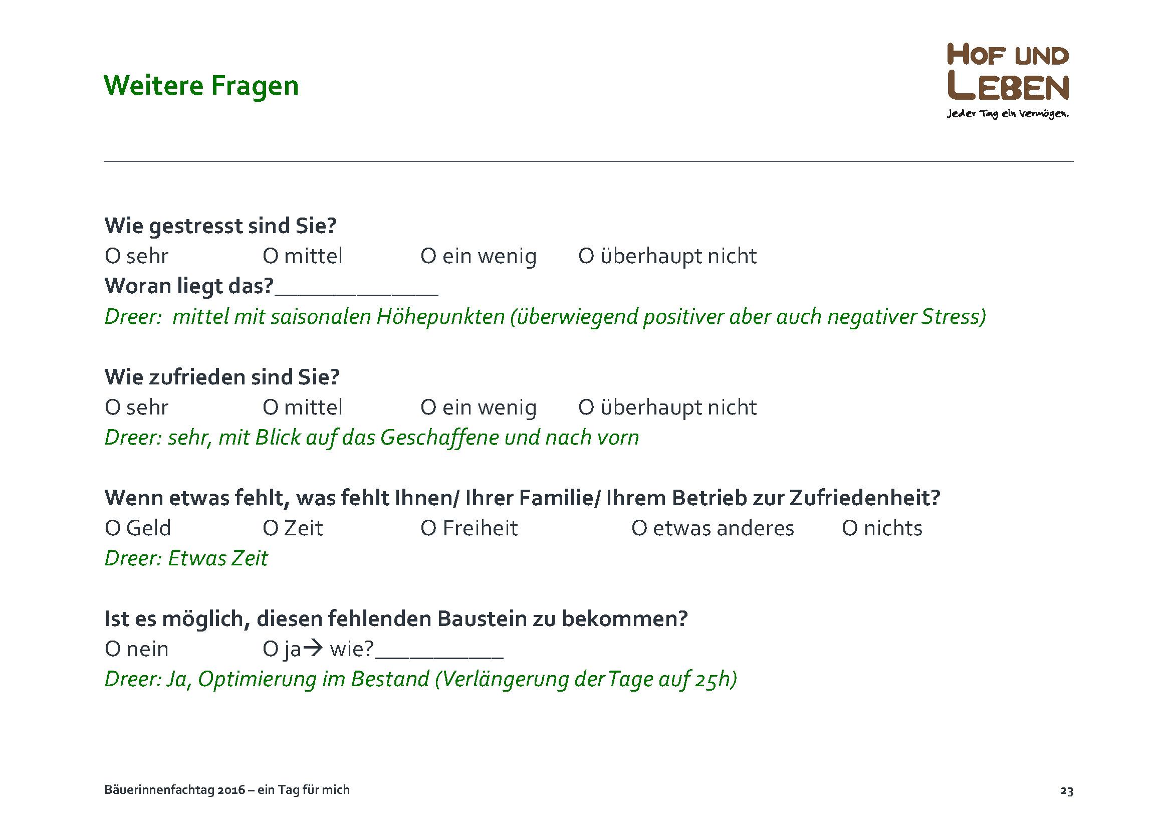 Starke-Frauen-in-den-Vordergrund_Seite_23