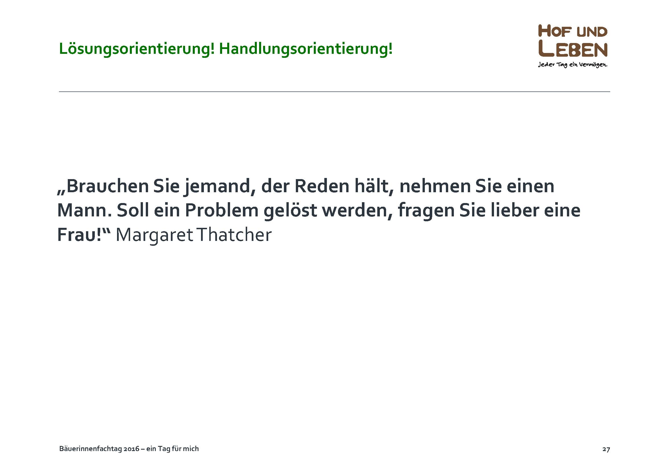 Starke-Frauen-in-den-Vordergrund_Seite_27
