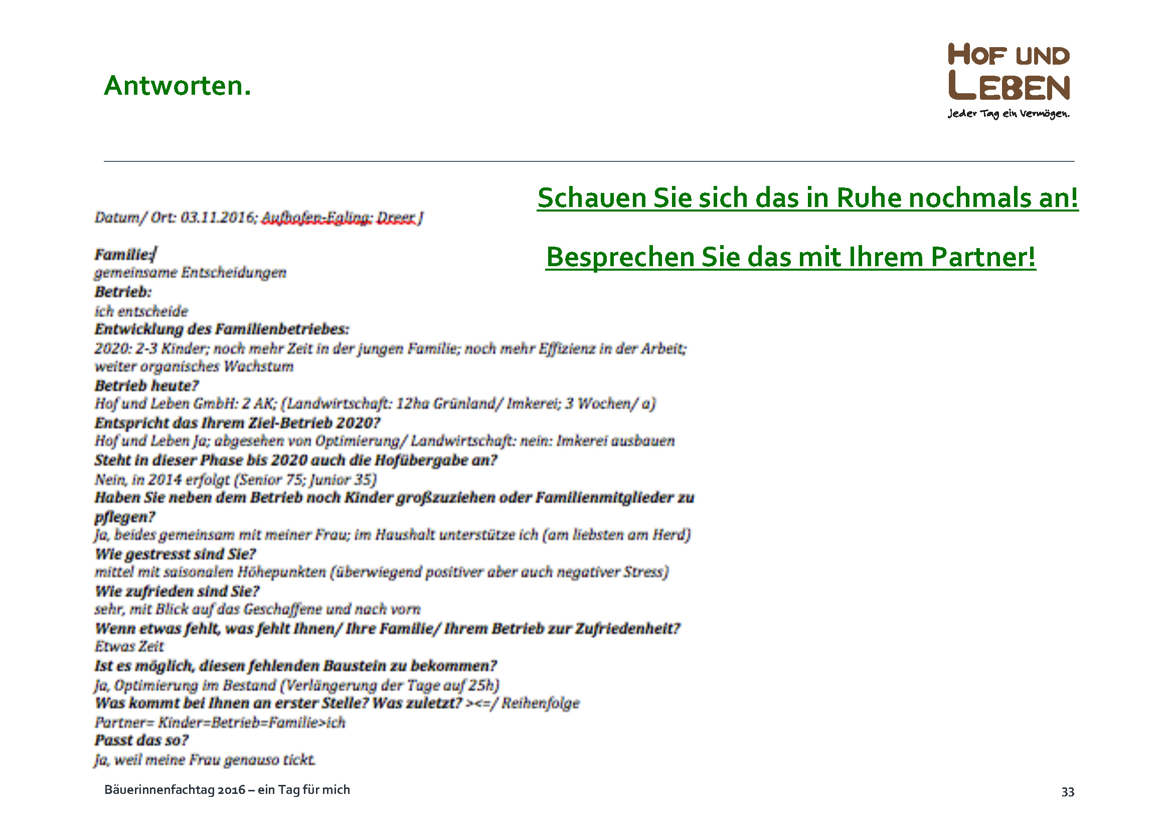 Starke-Frauen-in-den-Vordergrund_Seite_33