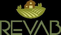 logo-mwe