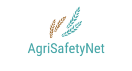 AgriSafetyNet